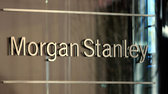 UBS and Morgan Stanley's Decision to Leave the Protocol for Broker Recruiting Has Paid Off for Them